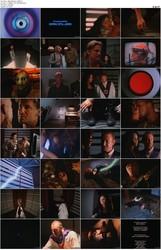 Mind Breakers (1996)