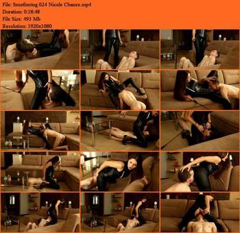 6lumv01ufc5v - Brutal-Facesitting.com - Full SiteRip!
