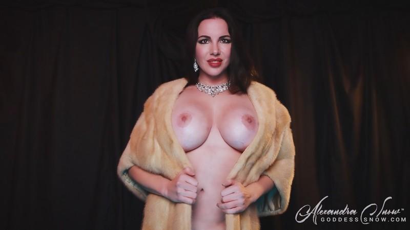 Alexandra Snow - Owned - Watch XXX Online [FullHD 1080P]