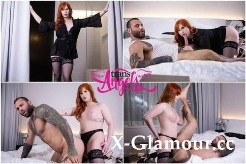 Evie Envy, Markus Kage - Dick-Down Appointment [FullHD/1080p]