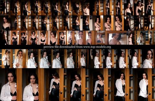 [CharmModels] Adriana - Sexy 18Yo Girl On The Door 1613070866_cover-adriana-sexy-18yo-girl-on-the-door
