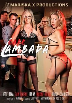 Cafe Lambada
