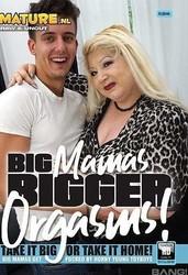 mtuynqtmq4p3 - Big Mamas Bigger Orgasms
