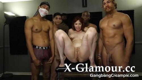 Gangbang Creampie 287 [FullHD]