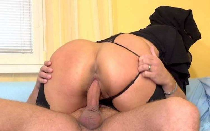 Sex With Muslims » K2s club - Download k2s, keep2share Porn, Adult ...