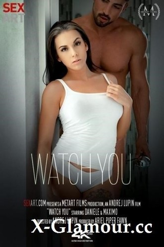 Watch You [SD]