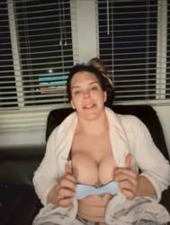 Gabi Garcia Sex