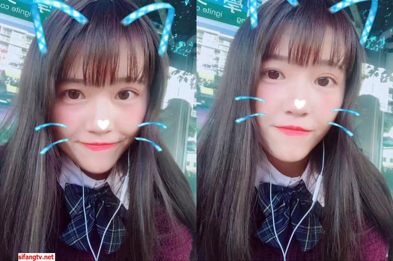 AV流出~專屬女優的私生活幹砲特輯!