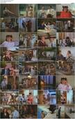 Esta noche cena Pancho (1986)