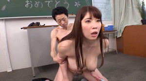 RCTD-381 True Time Stops Watch Part 21 Chitose Yura sc3