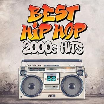 Best Hip Hop 2000's Hits (2021) Full Albüm İndir