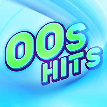 00's Hits (2021) Full Albüm İndir