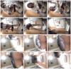 0cxv5wfm37lj - v93 - 60 videos