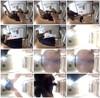 e11imafwbj1c - v93 - 60 videos