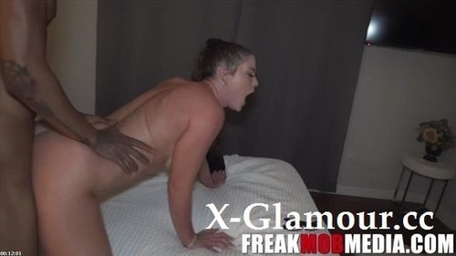 Wants That Young Bbc [FullHD]