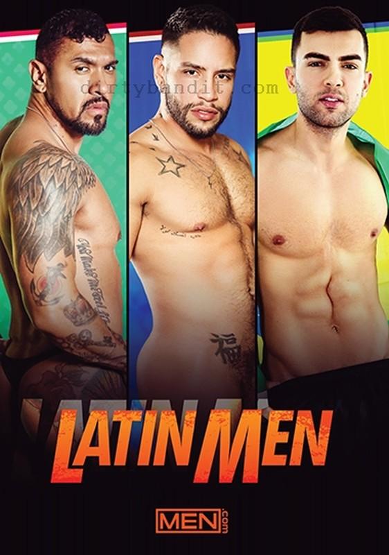 MEN – Latin Men (2020)