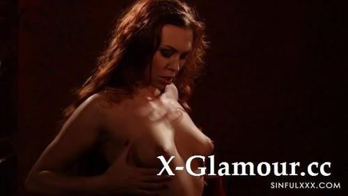 All Sex [SD]
