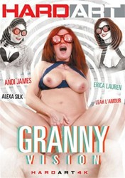 vcbdpr4bg196 - Granny Vision