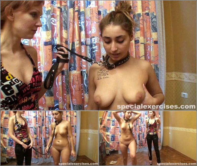sport naked  155