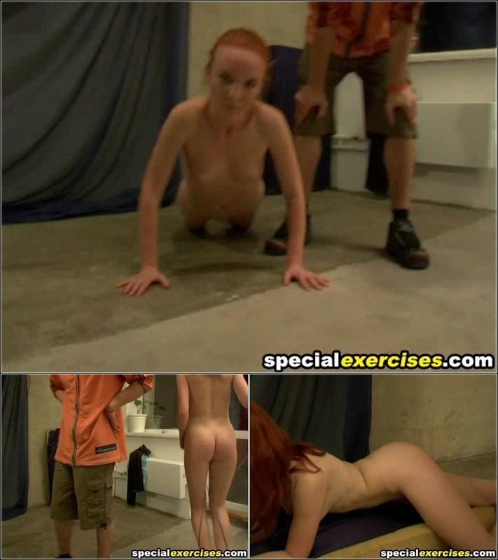 sport naked  145