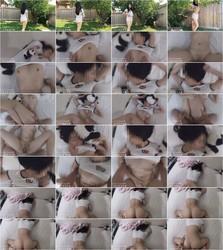 [Loliiiiipop99] Loliiiiipop99 - Found Roommates Public Sex Tape, Woke her up with my Hard Dick (Download: Cloudfile)