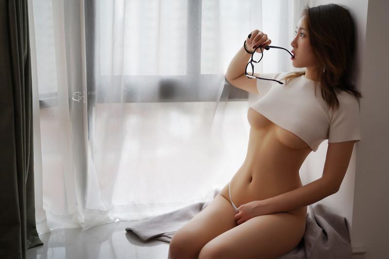 【外網精選】推特精品博主高顏值反差美女合集整理(騷浪賤)(第四季)