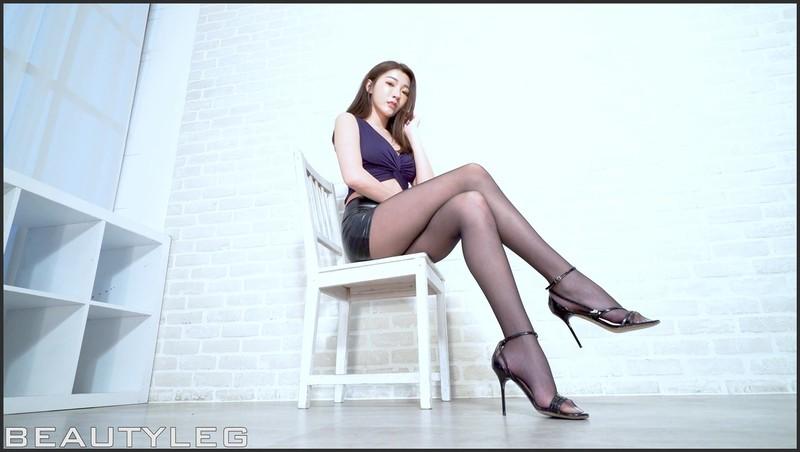 [Beautyleg]HD高清影片 2021.02.02 No.1158 Momo[1V/754M] BeautyLeg美腿写真-第1张