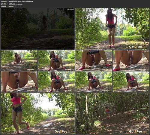 Video Bursting At The Seams 1080p