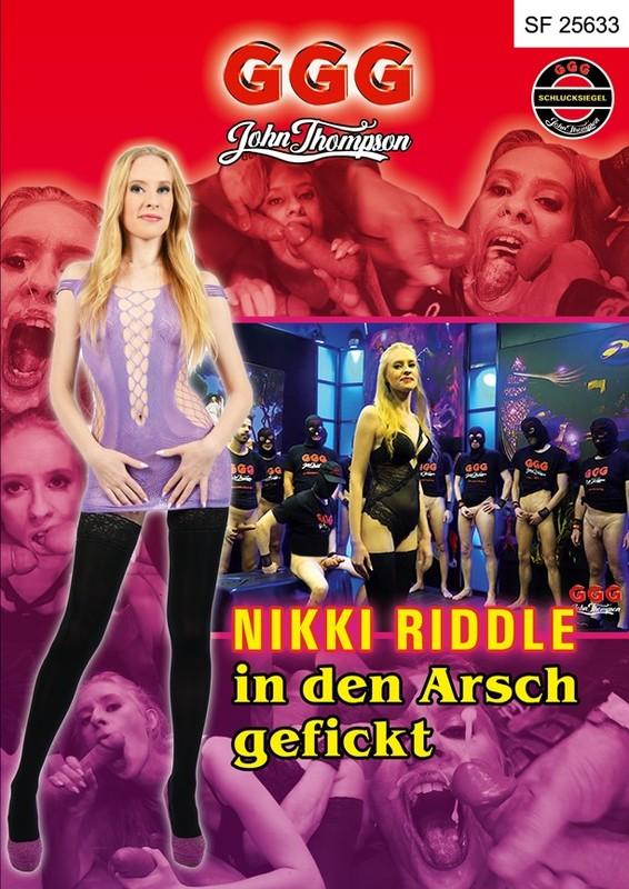 GermanGooGirls -                            March 30, 2011                                                                    953
