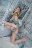 Sophie Gem - Frozen