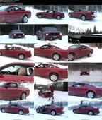CarStuckGirls_033_1_large.mp4.jpg
