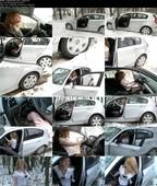 CarStuckGirls_034_1_large.mp4.jpg