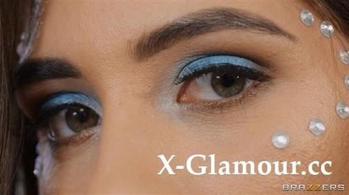 Tru Kait - 1 Girl 5 Lenses (FullHD)