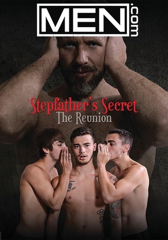 MEN – Stepfather's Secret: The Reunion (2014)
