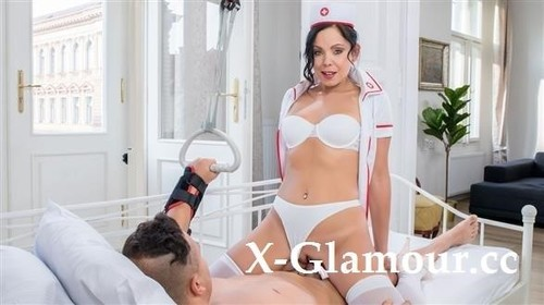 Julia Parker - A Cure For Everything (FullHD)