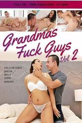 ghrlzk0cilu6 - Grandmas Fuck Guys Vol 2
