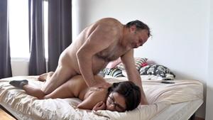Putalocura|En la cama con Torbe - Ese chocho hace aguas - Quetzal [04-03-2021]