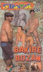 j72bjm4bbm83 - Istanbul Life - Bakire Bozan
