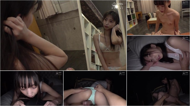 Fuyue Kotone - Only Teens Here! All-POV Footage Of Barely Legal Cuties Spending Sexy Time With The Guys They Love [HD 720p]