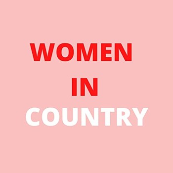 International Women's Day - Country (2021) Full Albüm İndir