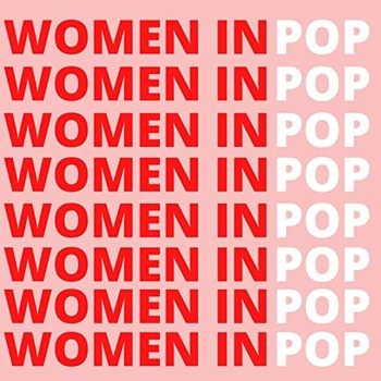 International Women's Day - Pop (2021) Full Albüm İndir