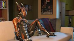 Xyz114 - 3D Collection