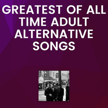 Billboard Greatest Adult Alternative Songs Of All Time (2021)