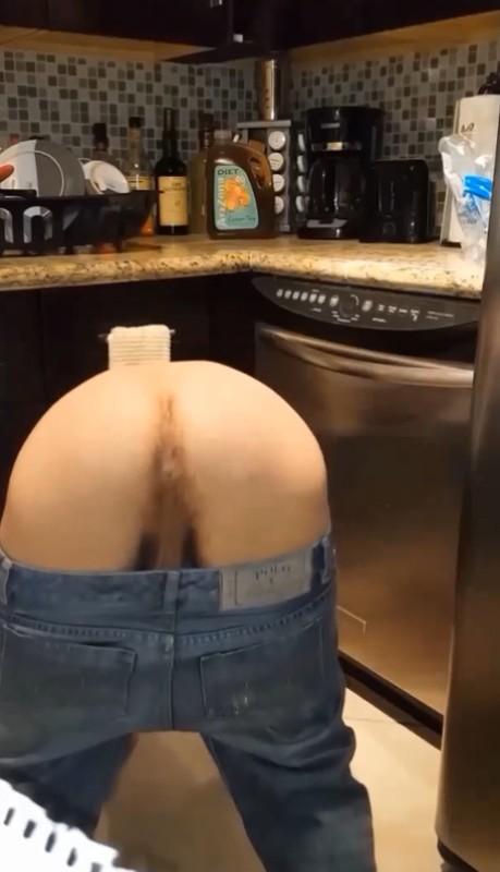 Male scat porn