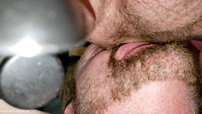 Video gay scat Gay Scat