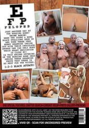 foh9nx0oa2vx - Nursing Home Orgy - Black Attack