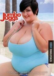 zjnd7a03tio7 - Jumbo Juggs