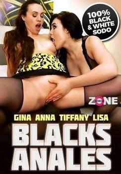 Black Anales