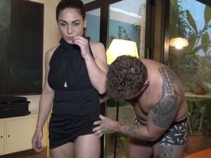 PepePorn|¿Valgo para el Porno? - Follada anal sin contemplaciones, así fuerte es como me gusta PAPITO [23-03-2021]