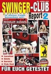 76akujutm9yn - Swinger-Club Report 2